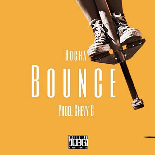 Bounce by Bocha