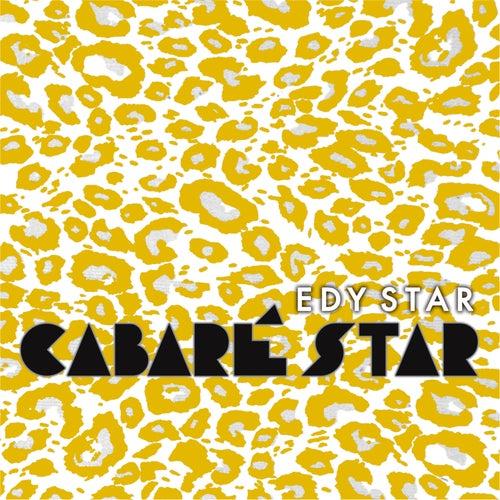 Cabaré Star de Edy Star