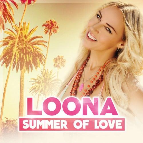 Summer of Love von Loona