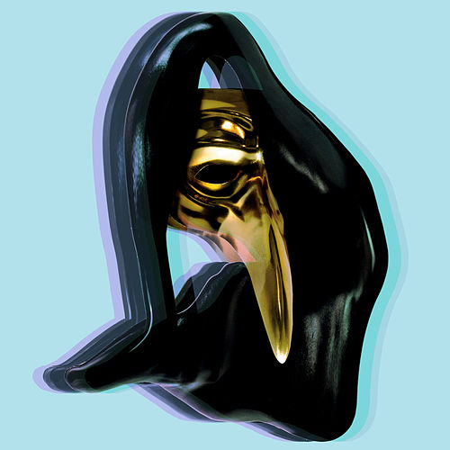 Charmer Remixed (Part 3) de Claptone