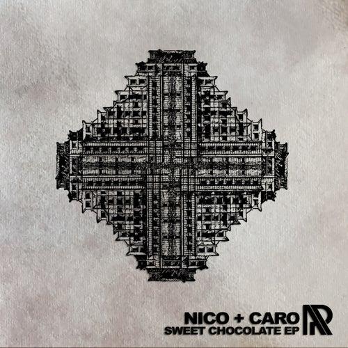 Sweet Chocolate - Single von Nico