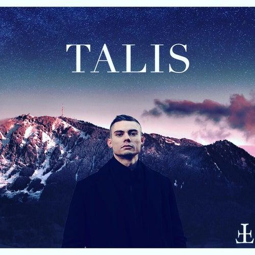 Moon de Talis
