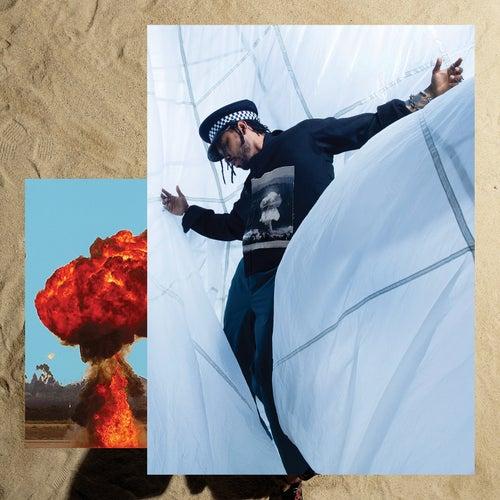 Sky Walker von Miguel