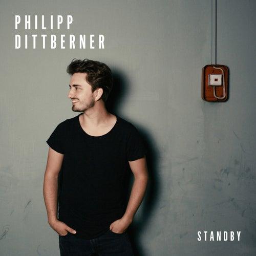 Standby (Radio Edit) de Philipp Dittberner