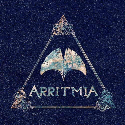 Arritmia van Arritmia
