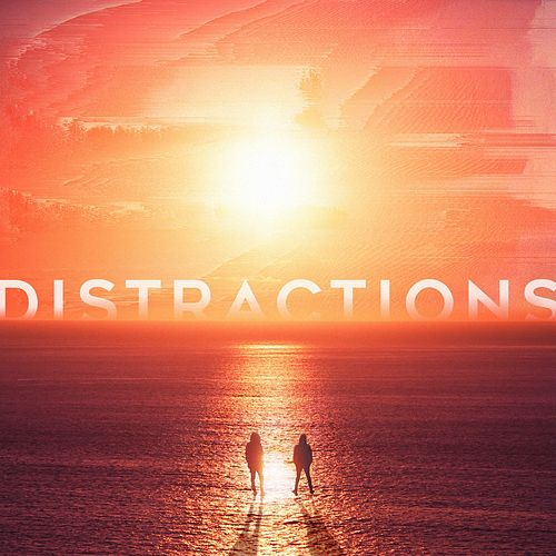 Distractions by Bordo
