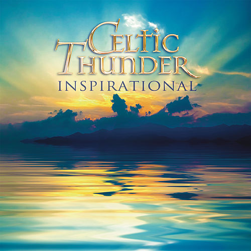 Inspirational von Celtic Thunder
