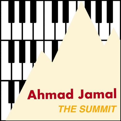 The Summit by Ahmad Jamal