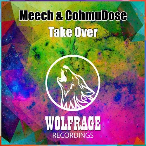 Take Over de Meech