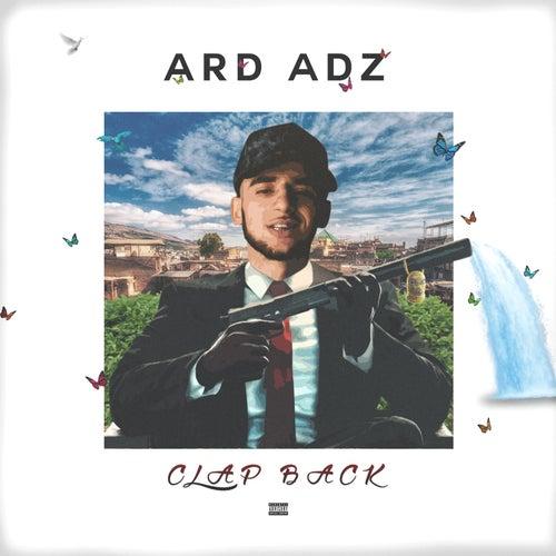 Clap Back von Ard Adz
