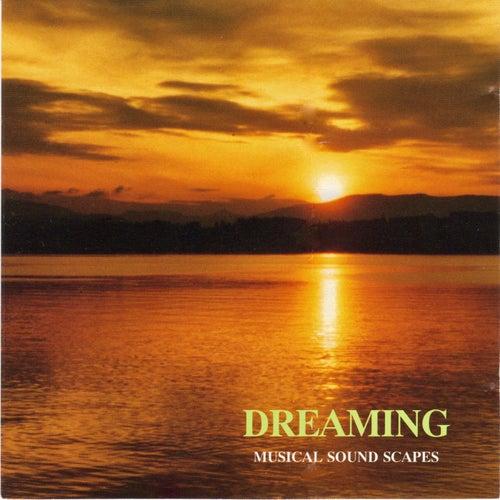 Dreaming (Musical Soundscapes) by Jonas Kvarnström