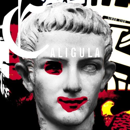 Caligula de Simon Zion