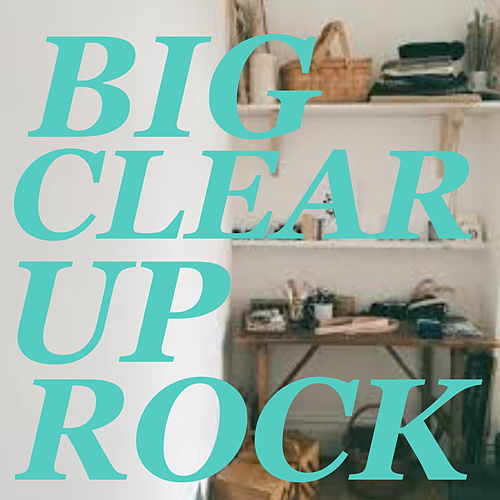 Big Clear-Up de Various Artists