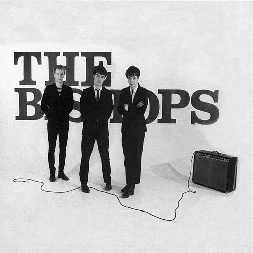 The Bishops by The Bishops