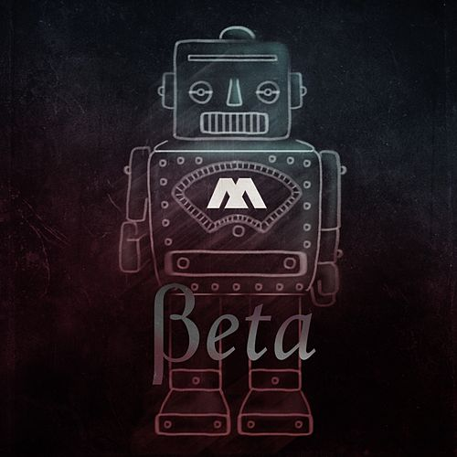 Beta by Model Citizens