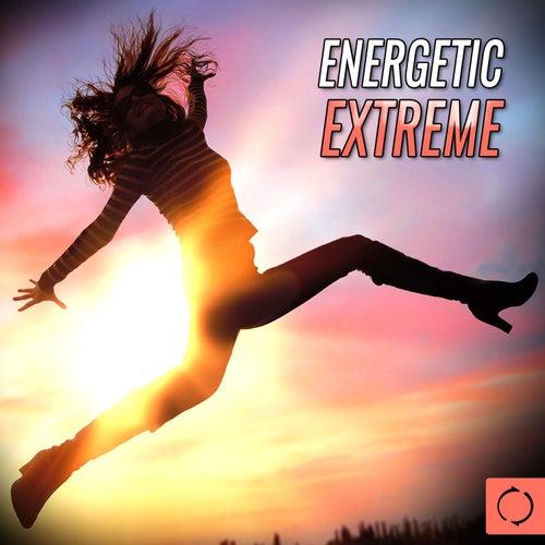 Energetic Extreme by Vee Sing Zone