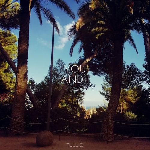 You and I di Tullio