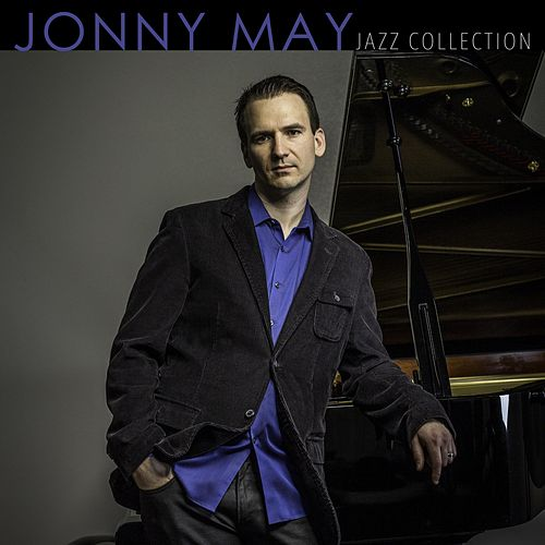 Jazz Collection de Jonny May