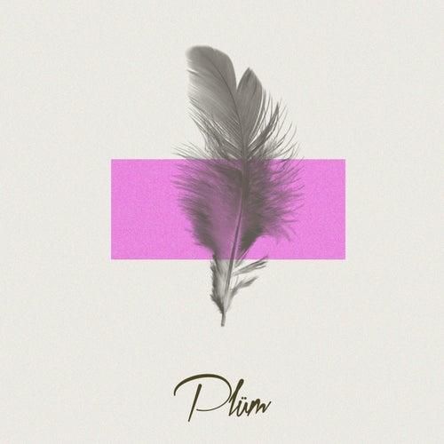 Culte by Plüm