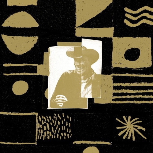 Autumn Dawn / Hereafter by Allah-Las