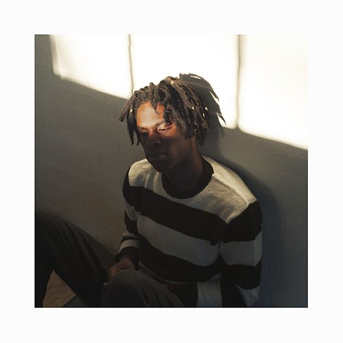 Japanese Denim by Daniel Caesar