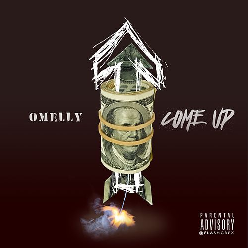 Come Up de Omelly