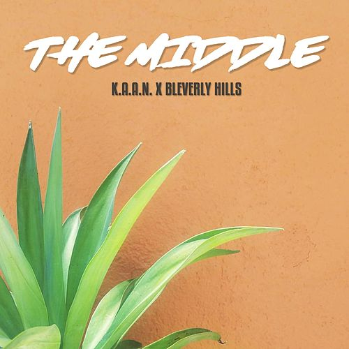 The Middle by Kaan