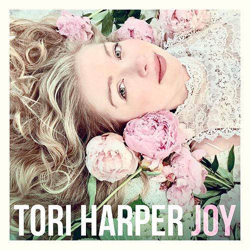 Joy by Tori Harper