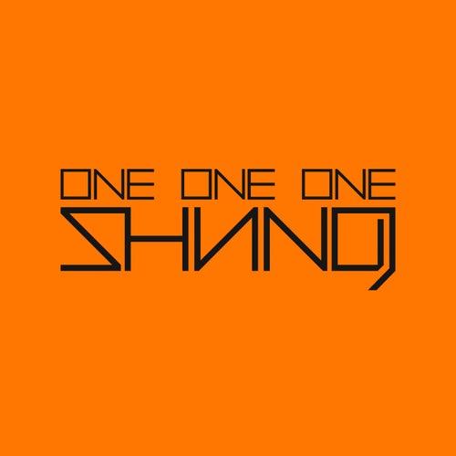 One One One von Shining