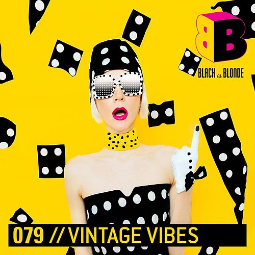 Vintage Vibes by Various Artists