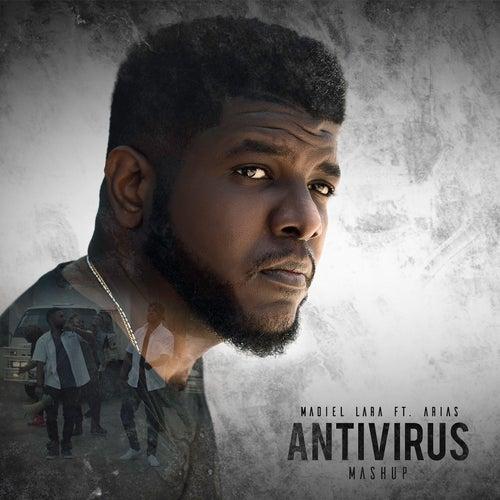 Antivirus Mashup (feat. Arias) de Madiel Lara