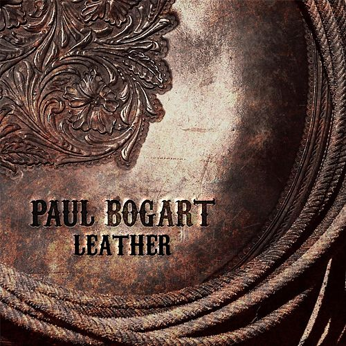 Leather von Paul Bogart