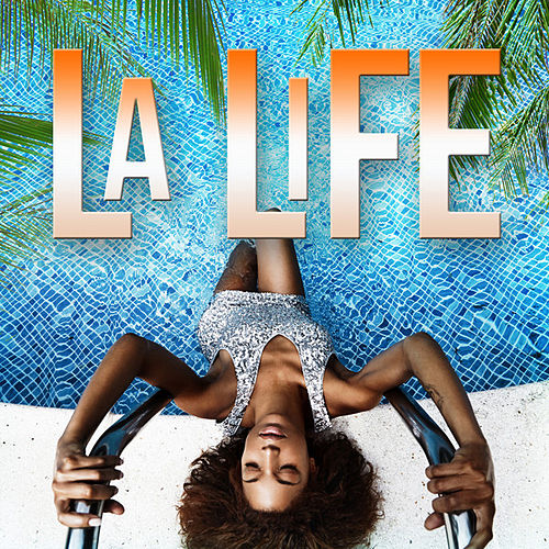 LA Life de Various Artists