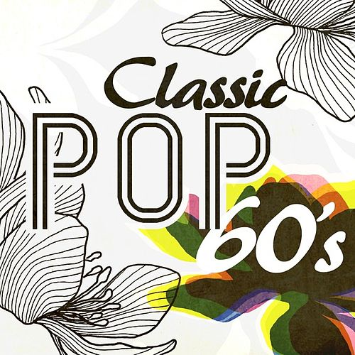 Classic Pop 60s de Various Artists