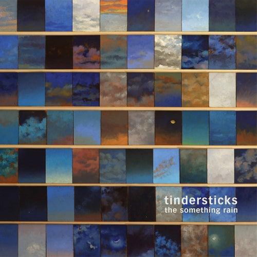 The Something Rain de Tindersticks