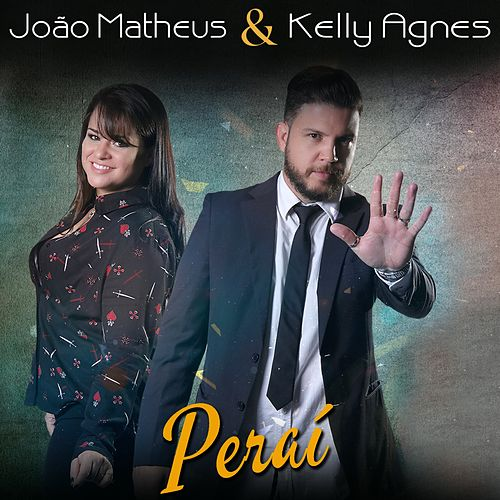 Peraí de João Matheus