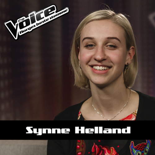 Johnny's Song de Synne Helland