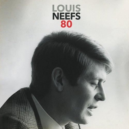 80 by Louis Neefs