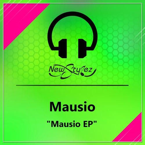 Mausio von Mausio