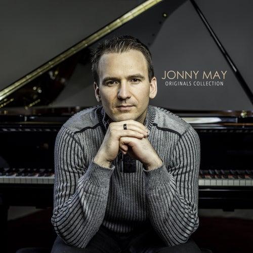 Originals Collection von Jonny May