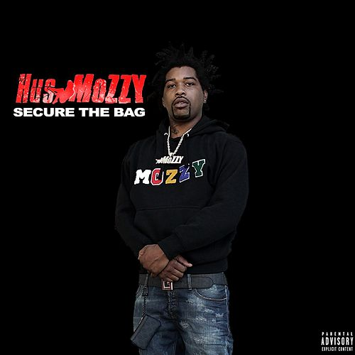 Secure the Bag von Hus Mozzy