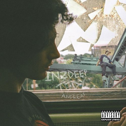 In 2 Deep by Tedy Andreas