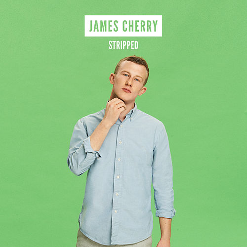 Stripped von James Cherry