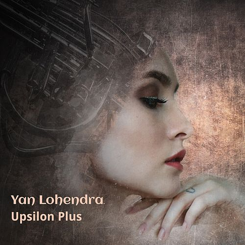 Upsilon Plus de Yan Lohendra