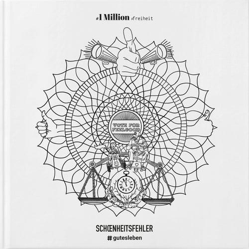# 1 Million by Schönheitsfehler