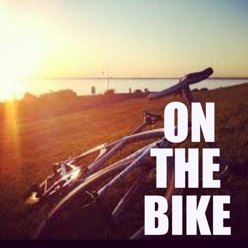 On The Bike de Various Artists