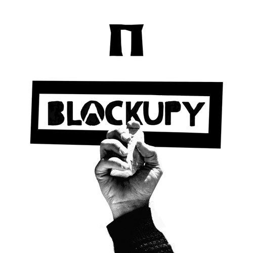 Blockupy by Pankow