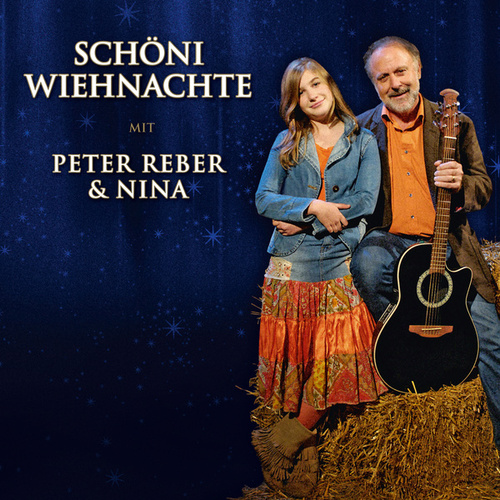 Schöni Wiehnachte von Various Artists