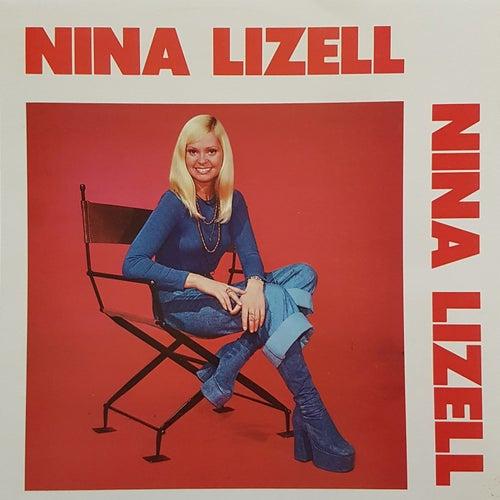 Nina Lizell von NINA LIZELL
