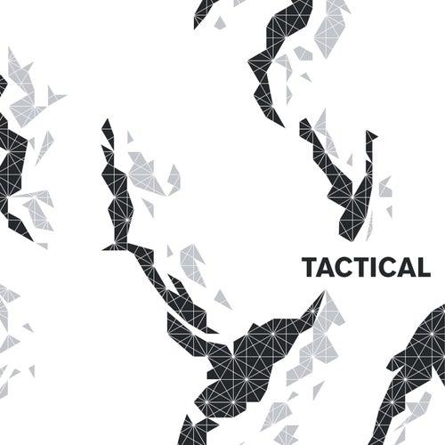 Tactical Collection von Paul Mac